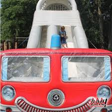 Firetruck Inflatable Slide - Record-A-Hit Entertainment Party Rental ... Fire Truck Rentals Abounceabletimecom Charlotte Nc York Sc The Beermoth Canopy Stars Fire Truck In Best Limo Bounce House San Diego Resource Custom Trucks Smeal Apparatus Co Slide Inflatable Slides Rental Ragland Productions Combos Sky Jumpers Vintage Engine Hire 1950s Aec Ldon Heiman High Quality Apparatus And Personalized Service Ky Derby Painted Lady Southside Place Park History