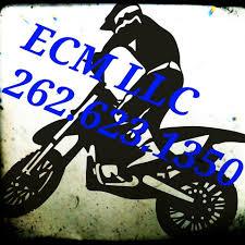 100 Ecm Trucking ECM LLC Home Facebook