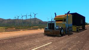 ATS MODS Cheetah Container Trailers 40' - YouTube Cheetah Trucking Best Image Truck Kusaboshicom The Final Aessments For Tax Year 2017 And Said Are To Kristine Ripley Inside Sales Codinator Transportation Reduce Your Logistics Fleet Operating Costs By 10 30 Van Eerden Outdoors 23 Photos Productservice Tsi 5gallon Tire Air Bead Seater Steel Tank Model Ch5 Cheetah1express Cheetah1express Cheetah Competitors Revenue Employees Owler Company Profile Systems Home Facebook Gooseneck Trailer Real Manufacturer Chassis Mod American New Container Youtube