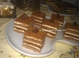 la cuisine de soulef gâteaux espagnols la cuisine d oum yasmine001