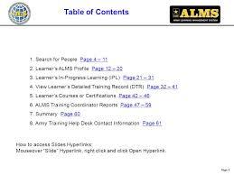 alms help desk number desk design ideas