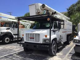 Altec LRV-55, Over-Center Buck... Auctions Online | Proxibid Big Rig Truck Market Commercial Trucks Equipment For Sale 2005 Used Ford F450 Drw 31 Foot Altec Bucket Platform At37g Combo Australia 2014 Freightliner Altec Boom Crane For Auction Intertional Recditioned Bucket Truc Flickr Bucket Truck With A Big Rumbling Diesel Engine Youtube Wiring Diagram Parts Wwwjzgreentowncom Ac38127s X68161 Unveils Tough New Tracked Lift And Access Am At 2010 F550 Ta37g C284 Monster 2008 Gmc C7500 81 Gas 60 Boom Chip Dump Box Forestry