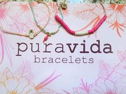 Pura Vida Monthly Club August 2018 Review • Try All The Stuff Pura Vida Save 20 With Coupon Code Karaj28 Woven Hand Images Tagged Puravidarep On Instagram Puravidacode Pura Vida Discount Todays Stack Cyber Monday Sale 50 Off Entire Order Free Promo Archives Mswhosavecom Bracelets 30 Off Sitewide Free Shipping June 2018 Review Coupon Subscription Puravidareps Hashtag Twitter Nhl Com Or Papa Murphys Coupons Rochester Mn Sf Zoo Bchon Korean Fried Chicken Bracelets 10 Purchase Monthly Club December 2017 Box