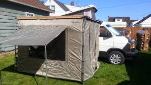 TheSamba.com :: Vanagon - View Topic - ARB Awning Coreys Fj Cruiser Buildup Archive Expedition Portal Arb 4x4 Accsories 813208a Deluxe Awning Room Wfloor Ebay Amazoncom 2000 Automotive Thesambacom Vanagon View Topic Tuff Stuff 65 X 8 Camp Shelter With Pvc New Taw All Access Setting Up Youtube Install How To On A Four Wheel Camper Performance Camping Essentials Set Up Side And Sun Room