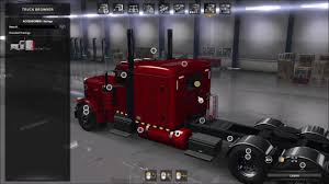 American Truck Simulator 1.32 - Peterbilt 379 EXHD Update. New Parts ... Fleet Truck Parts Fleettruckparts Twitter American Simulator The Malificent Phantom Oakdale To 132 Peterbilt 379 Exhd Update New Parts Buy Online Bus Trailer Accsories Scteg China Howo Sinotruck Spare Tmc Battery Switch Isuzu Uk And Service Site In Gloucestershire Tmc Discuss Hiring Culvating Young Millennial Talent Ford Slater Opens Trp Store Commercial Motor Border Sales Enero 2016 Youtube Loyal Machinery Sdn Bhd Has Been Three Cades As A Thriving Company 1995 Cummins N14 Stock Sv172669 Engine Mic Tpi Trucking Logging Pinterest Rigs Biggest Truck