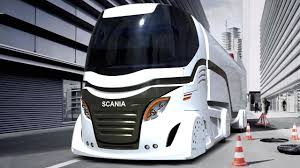5 Future Trucks YOU MUST SEE - YouTube Iveco Ztruck Shows The Future Iepieleaks Selfdriving Trucks Are Going To Hit Us Like A Humandriven Truck 7 Future Buses You Must See 2018 Youtube Daf Chassis Concept Torque This Freightliner Hopeful Supertruck Elements Affect Design Of Trucks Mercedesbenz Showcase Their Vision For 2025 Trucking Speeds Toward Selfdriving The Star 25 And Suvs Worth Waiting For Picture 38232 Four