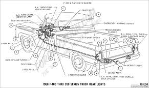 100 Chevy Truck Body Parts Front End Diagram Best Wiring Library