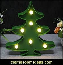 Office Cubicle Christmas Decorating Ideas by Decorating Theme Bedrooms Maries Manor Office Cubicle