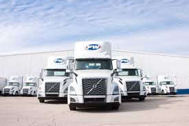 FW Logistics Expands Company Footprint | FW Logistics Top 3pl Trucking Companies Transport Produce Trucking Avaability Thrghout The Northeast J Margiotta Swift Traportations Driverfacing Cams Could Start Trend Fortune 2018 100 Forhire Carriers Acquisitions Growth Boost Rankings Fw Logistics Expands Company Footprint Careers Teams Owner Truck Dispatch Software App Solution Development Bluegrace Awarded By Inbound Xpo Dhl Back Tesla Semi Topics 8 Million Award Upheld Against And Driver The Flatbed Watsontown Inrstate Raleighbased Longistics Will Double Work Force Of Hw