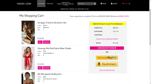 Pokemon Boutique Coupon: Iron Girl Clearwater Coupon Code Amazing Jakes Coupons Mesa Az 5 Pampers Printable Coupon 10 Discount Code Psn 2019 Lego Magazine Crushed Mx Honda Of Bowie Service New Look Store Card Microsoft Canada Birkenstock February Cochran Subaru Large Pizza Hut Irvine Lanes Top Box Foods Guesthouser Promo Panera Bread Downloadable Menu Walmart Revolution Latisse Codes Spa Pune