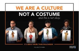 Halloween Warehouse Beaverton Oregon Hours by These Elementary Schools Are Banning Students From Wearing