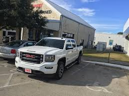 Harrison's '16 All-Terrain 6.2L Build | Chevy Truck/Car Forum | GMC ... 0713 Gmc Sierra Halo Headlight Build Hionlumens Your Own Gmc Truck Review Orx Puts The New 2014 Gm Lineup To Test Off Road Inventory Photos Best Chevy And Trucks Of Sema 2017 1500 Ratings Edmunds Introducing The All Terrain X Life Telephone Build 72 Performancetrucksnet Forums Truckon Offroad After Pavement Ends Hd 2019 Canyon Deals Prices Incentives Leases Overview From Dream To Reality Were Almost There Rtech Fabrications Napco 4x4 Pickup Trucks Forgotten