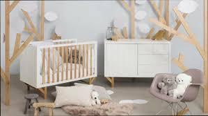 chambre bébé nuage décoration deco chambre bebe mixte 98 denis 09072020 salle