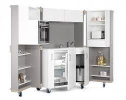 mini cuisine compacte c 1m2 la cuisine compacte sifferlin menuiserie pro positive