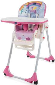 Chicco Polly Easy Highchair - Unicorn | Products In 2019 ... Amazoncom Chicco Polly Magic High Chair Lilla Baby Highchair Latte For Saleingenuity Washable Playard With Dream Centre Mystrollerscom Spectacular Deals On New Bargains Bravo Le Trio Travel System Silhouette Covers Double Phase Daruji Nebo Prodm Havov Karvin Ostrava A Okol Skip Hop Tuo Convertible Stuff To Buy Best Rklandkidstoo