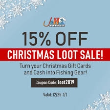 J&H Tackle - Our 15% Off Christmas Loot Sale Starts Now ... Phenix Baits Posts Facebook Catch Commander Powcan Obd 2 Scanner Enhanced Universal Obd1 Obd2 Code Reader Car Diagnostic Tool Auto Automotive Engine Fault Scan Free Download Sportsmans Guide Coupon Coupons Images Crazy I Loves Me Some Good Deals Tackle Warehouse Unboxing Cart Abandonment Strategies 10 Proven Ways To Outkast Fishing Tackle Coupon Code Pampers Mobile Coupons 2018 Xtackle Redefing Fishing Distribution Holdings Inc Spwh Stock Shares 6 Sale Items Every Costco Member Should Shop In February Tackledirect Hashtag On Twitter