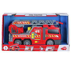 Buy Chad Valley Lights And Sounds Fire Engine At Argos.co.uk, Visit ... Toystate Toy State Road Rippers Multicolored Plastic 14inch Rush Rescue Firetruck Big R Stores Road Rippers Skidders Ford Mustang Electronic Car Brand New Top 3 Emergency Vehicle Toys Police Suv Fire Engine 13 Hook Ladder Fire Truck 34555 Red Products Big W Toy State Dept Engine 26 Pumper Hazmat Lights And Sounds Motorized Amazing Brigade Lights Sounds Youtube Amazoncom 14 And Police Mini Assorted 68501