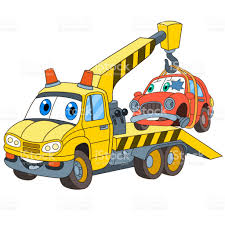 Cartoon Tow Truck With A Broken Car Stock Vector Art & More Images ... Cartoon Tow Truck With A Broken Car Stock Vector Art More Images File1980s Style Tow Truckjpg Wikimedia Commons Uses Of Youtube Home Universal Towing Roadside Assistance Truckschevronnew And Used Autoloaders Flat Bed Carriers Milwaukee Service 4143762107 Myers Hayward Truck Towing A Color Ride Song For Children Toy Surprise 1929 Ford Model Photo 33924111 Alamy Central Iowa Recovery Alleman Ames Red White Blue Usa 1895114