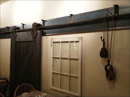 Furniture : Magnificent Barn Door Hardware Reviews Rustic Hardware ... Steves Sons 36 In X 90 Tuscan Ii Stained Hardwood Interior Fniture Amazing Rustic Entry Door Hdware Barn Doors Utah Rustica Reviews Cheaper And Better Diy Headboard Faux Best 25 Bypass Barn Door Hdware Ideas On Pinterest Epbot Make Your Own Sliding For Cheap Calhome 79 Classic Bent Strap Style Track Entrance At Lowes Garage Opener Chamberlain Durable Everbilt Rebeccaalbrightcom Closet The Home Depot Etched Glass Shower Child Proof Lock Top Rated