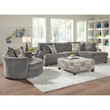 Nice Value City Furniture Leather Sectional Value City Furniture