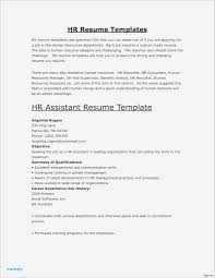 Doctor Resume Examples Free Awesome Gallery Physician Resume ... Printable Resume Examples Theomegaca Free Templates 17 Cv To Download Use Basic Templatec Infographiccx Freewnload Sample Simple In Word Format Exceptional Document Template Inspirational New Cv Internship Summer Student Templatesr Internships Best Pinfree Tempalates Image On The 2019 Guide Choosing The Cover Letter And Writing Tips Indesign Bino 34xar8mqb5