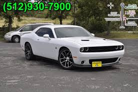 2015 Dodge Challenger R/T Scat Pack 2dr Car For Sale In Austin, TX ... The 12 Quickest Pickup Trucks Motor Trend Has Ever Tested 2010 Dodge Ram Sport Rt Top Speed 2016 1500 Truck Trucks Pinterest 2012 Charger Reviews And Rating New 2018 Dodge Scat Pack Sedan In Washington D86089 2017 Review Doubleclutchca 2013 Wallpaper Httpwallpaperzoocom2013 Certified Preowned Durango Utility Norman Dakota Wikipedia For 1set2pcs Side Stripe Decal Sticker Kit Door Stripes Challenger Coupe Antioch 18848