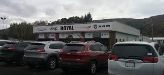 100 Craigslist Ny Cars Trucks Royal Chrysler Jeep Dodge RAM New Used Cars For Sale In Oneonta NY