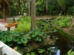 The 15 Best Botanical Gardens in Florida ProFlowers Blog