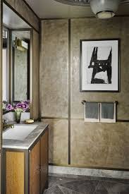 42 modern bathrooms luxury bathroom ideas with modern design