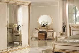 schminktisch tisch schlafzimmer hocker spiegel jugend antik stil holz garnitur