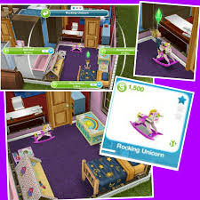 Sims Freeplay Baby Toilet 2015 by May 2014 The Who Games