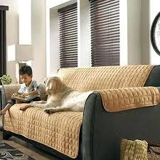 Ektorp Sofa Bed Cover by Ikea Sofa Bed Covers Australia Uk Ebay Ed 7331 Gallery