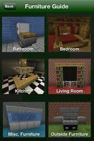 Minecraft Pe Room Decor Ideas by 25 Unique Minecraft Inventions Ideas On Pinterest Minecraft