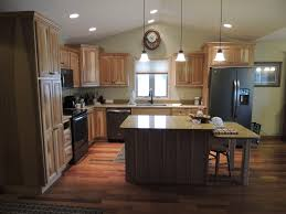 Mid America Cabinets J45 In Wonderful Home Designing Inspiration