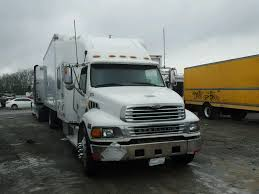Auto Auction Ended On VIN: JLSBBG1S37K000450 2007 STERLING TRUCK 360 ... Sterling Hoods 2003 Manitex 38124s 38 Ton On Truck Cranesboandjibcom 95 2004 Youtube 2008 L9500 Mixer Ready Mix Concrete For Sale 2007 Sterling A9500 Single Axle Daycab For Sale 496505 Used Trucks Acterra In Denver Co 1999 At9522 For Sale Woodland Al By Dealer Wikiwand 15 Boom Amg Equipment