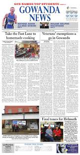 Gowanda News 01 04 2014 By Community Papers Of WNY - Issuu Pallet Transporter Stock Photos Images Lsr4eets Sectl Acme Electricil Company 933 Refund Of Perrait Lubbock Business Network December Newsletter By Chamber Bretts Towing Home Facebook Jarritos Refresco Truck Build On Vimeo 2007 57 Nissan Pathfinder Sport Dci 5door 51232431 Rac Cars 2016 Picture Slideshow 7th Annual Ohio Vintage Jamboree June Albert Nathanial Leadford Obituary Trucks Suvs Crossovers Vans 2018 Gmc Lineup The Headliner Mansfield Buick New Used For Sale Quantum News