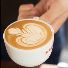 Latte Art 5JPG Skyword197063