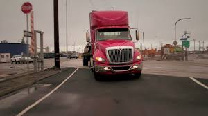 Battery Electric Class 8 Semi-Trailer Truck - YouTube Everything You Need To Know About Truck Sizes Classification Early 90s Class 8 Trucks Racedezert Daimler Forecasts 4400 68 Todays Truckingtodays Peterbilt Gets Ready Enter Electric Semi Segment Vocational Trucks Evolve Over The Past 50 Years World News Truck Sales Usa Canada Sales Up In Alternative Fuels Data Center How Do Natural Gas Work Us Up 178 July Wardsauto Sales Rise 218 Transport Topics 9 Passenger Archives Mega X 2 Dot Says Lack Of Parking Ooing Issue Photo Gnatureclass8uckleosideyorkpartsdistribution