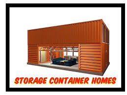100 Free Shipping Container Home Plans Winning Cargo Design Designs