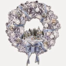 Thomas Kinkade Christmas Tree Uk by Image Collection Thomas Kinkade Christmas Ornaments All Can