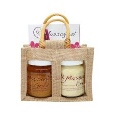 Massagical Gift Set - Original   Massagical Purifying 2in1 Charcoal Mask With Apricot Derma E Clarins Super Restorative Day Cream All Skin Types 50ml Lovely Skin Coupon Feneberg Angebot Der Woche Luxe Pineapple Post August 2016 Review Coupon Code Sunday Riley Box Summer 2019 Travel Box 20 Small Steps That Will Transform Your Forever How To Add Payment Forms Theres A Lot Of Rarelyonsale Dr Dennis Gross Care Sanre Organic Skinfood Events Uniqso Blog