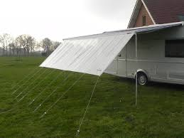 Sol Front | Fiamma/Omnistor Canopies | Awnings & Canopies - Obelink.eu Fiamma Piomat Fiammaomnistor Canopies Awnings Thule Omnistor 9200 Youtube Rv Awning Tents Residence G3 Installation 4900 Caravan And Motorhome 8000 Omnistor Awning Side Panels Bromame S Complete For Safari 1200 Markise For Vw T5 T6