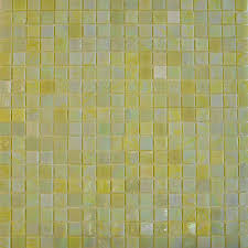 tile outlet of new offers discount tiles in norwood