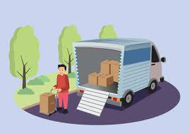 Free Moving Van With Man Holding A Box Illustration - Download ... Moving Van White Background Images All Free Courtesy Truck Use Imperial Self Storage Kensington American Molisse Realty Group Llc Move In Cubes Bloomsburg Homes For Sale Property Search In Rental Uhaul Rentals Deboers Auto Hamburg New Jersey Canam Closed Moving Truck Icons Png And Downloads Why You Need Professional Movers To Relocate Pertypro Insider Loading Vector Download Art Stock