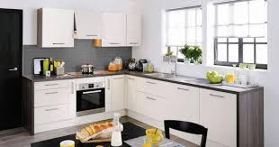 cuisine uip pas cher avec electromenager impressionné cuisine complete avec electromenager mobilier moderne