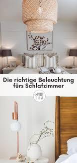 tipps für schlafzimmer beleuchtung in 2021 schlafzimmer