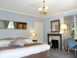 chambre d hote baie de somme vue sur mer chambres d hôtes château du romerel baie de somme chambres