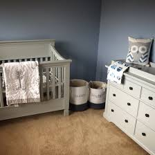 Pottery Barn Larkin Crib And Dresser, And Woodlands Nursery Quilt ... Serra Glider At Buy Baby Nursery Pinterest Buy Best Chair Story Time Best Chairs Storytime Series Tryp Swivel Mothers Day Giveaway 4 Pottery Barn Kids Seacliff Diaper Tote 25 Beach Style Gliders Ideas On Rocker Reviews Lay Baby Nursery Tour Healing Whole Nutrition Pb Vs Everly Monet Interior Design Durable And Stable Sleigh Cribs For Safety Are Available In Fniture Bedding Gifts Registry Barn Kids Cribs Dressers The Bump 31 Best Dream Whlist Images