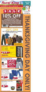 Rural King Thanksgiving Day Sale / September 2018 Discount Black Friday Rural King Recent Sale Kng Coupon Code 2014 Remington Thunderbolt 22 Lr 40 Grain Lrn 500 Rounds 21241 1899 Rural Free Shipping Where Can I Buy A Flex Belt Are Lifestyle Farmers Really To Blame For The Soaring Cost Of Only Ny 2018 Discounts Leggari Coupons Promo Codes 15 Off Coupon August 30 Off Bilstein Coupons Promo Discount Codes Wethriftcom King Friday Ads Sales Deals Doorbusters Couponshy 2019 Ad Blackerfridaycom Save 250 On Sacred Valley Lares Adventure Machu Picchu Dothan Location Set Aug 18 Opening Business