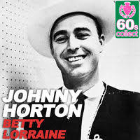 Sink The Bismarck Johnny Horton by Johnny Horton On Apple Music